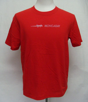 Eco friendly t shirts for Environmentally friendly t shirts