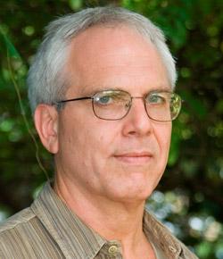 William F. Laurance.