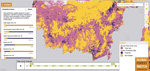 125M ha of degraded lands identified for forest-friendly agricultural expansion