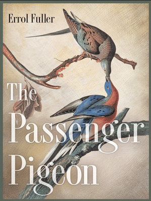 The Passenger Pigeon – book review
