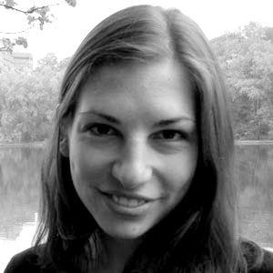 Rachel Cernansky