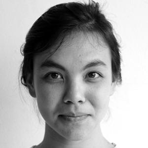 Melati Kaye