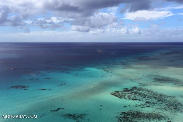 Australia's Great Barrier Reef [australia_great_barrier_reef_0301]