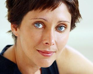 Bianca Keeley.