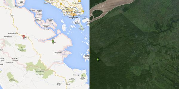 Riau Indo Agropalma