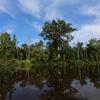 Central Kalimantan
