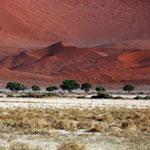 namibia_1776