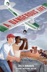 A Dangerous Life – Graphic Novel Review