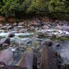 Mossman creek, Australia