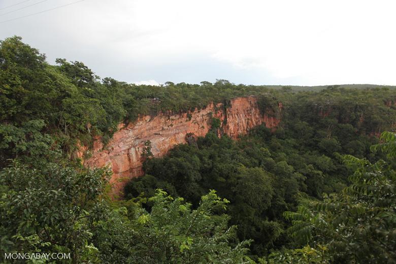 'Hell' at Parque Nacional da Chapada Diamantina [brazil_0016]