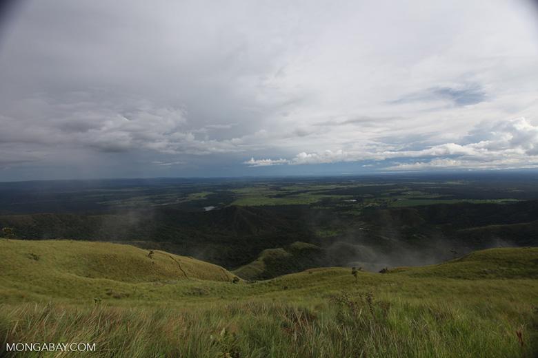 Mirante do Centro Geodésico [brazil_0066]