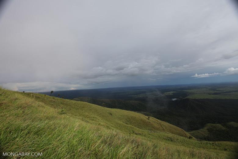 Mirante do Centro Geodésico [brazil_0069]