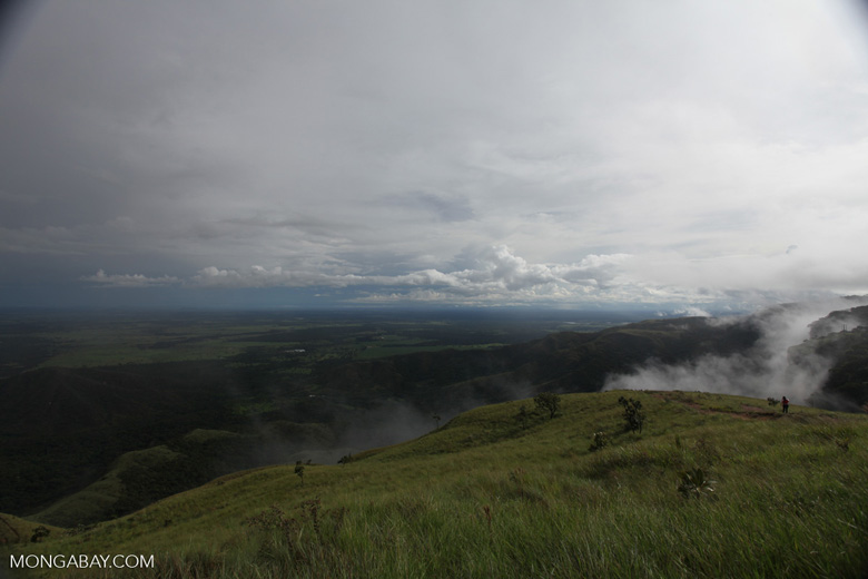 Mirante do Centro Geodésico [brazil_0070]