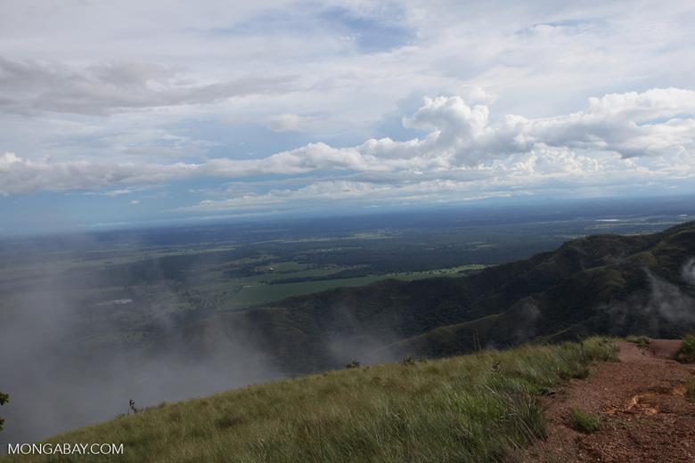 Mirante do Centro Geodésico [brazil_0076]