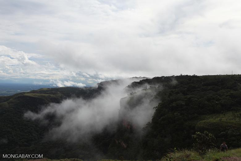 Mirante do Centro Geodésico [brazil_0080]