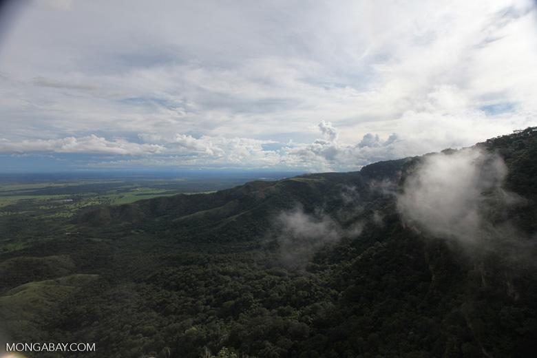 Mirante do Centro Geodésico [brazil_0100]