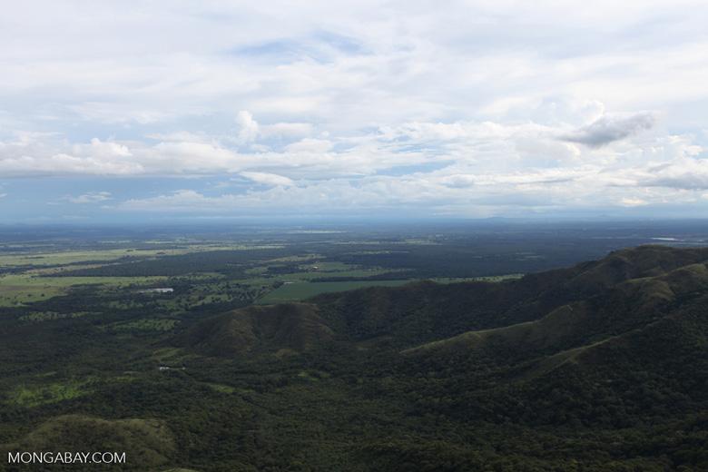 Mirante do Centro Geodésico [brazil_0113]