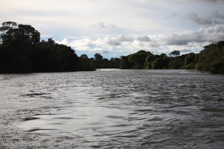 Rio das Mortes [brazil_0879]