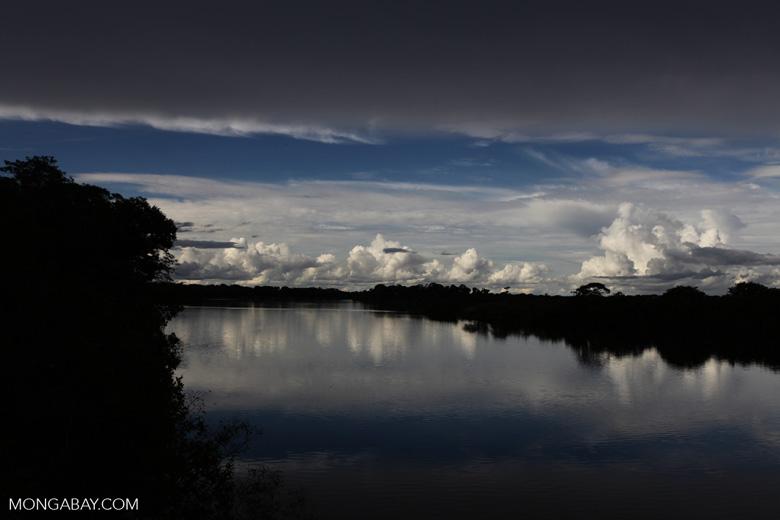 Rio das Mortes [brazil_1099]