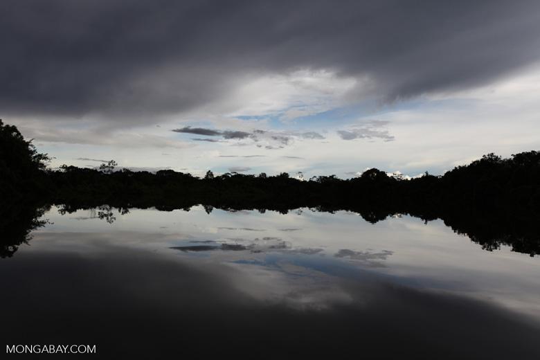 Rio das Mortes [brazil_1100]