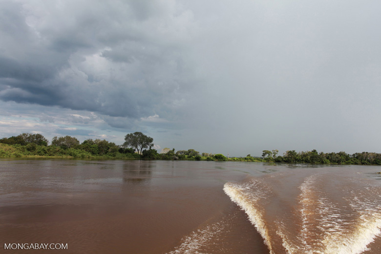Cuiaba river [brazil_1829]