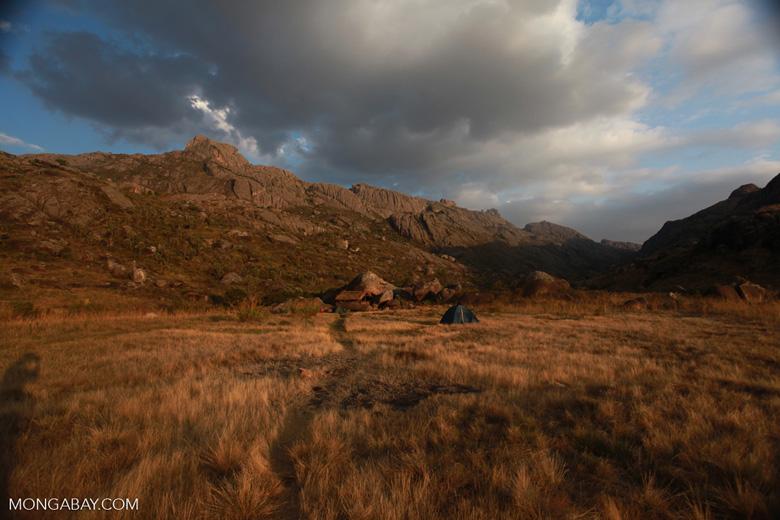 Andringitra camp site [madagascar_6758]