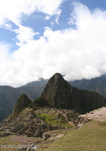 Machu Picchu [machu_picchu-Machu_1018_0986]