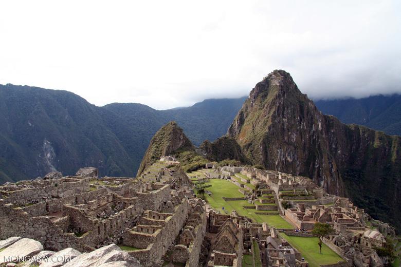 Machu Picchu [machu_picchu-Machu_1018_0992]