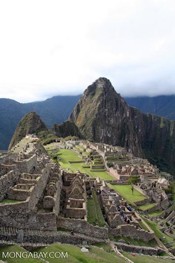 Machu Picchu [machu_picchu-Machu_1018_0994]