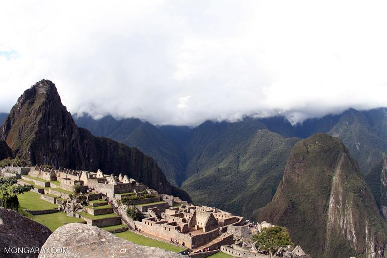 Machu Picchu [machu_picchu-Machu_1018_1003]