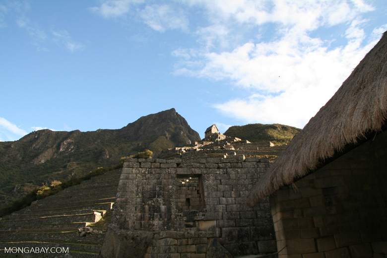 Machu Picchu [machu_picchu-Machu_1018_1064]