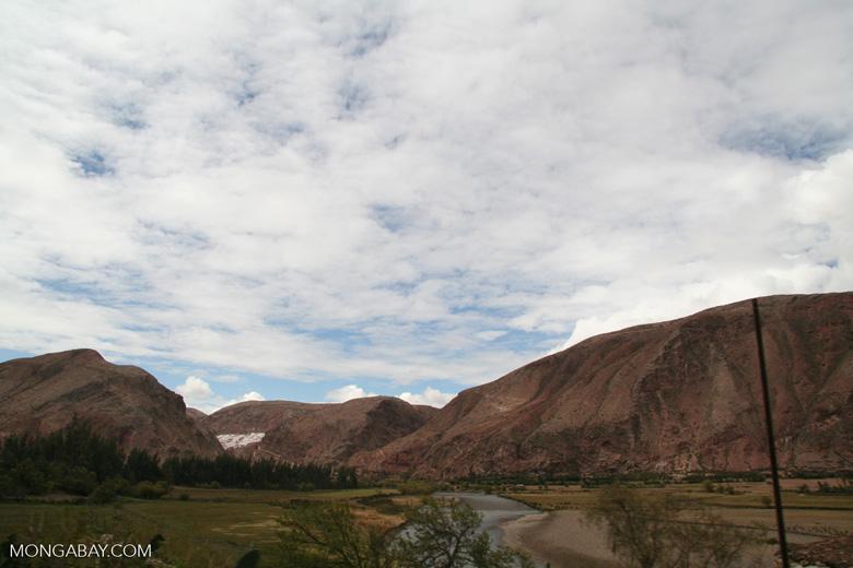 Urubamba Valley [cuzco-Urubamba_1018_0732]