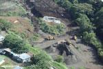 Mining in Costa Rica [costa_rica_aerial_0004]
