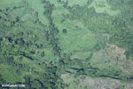 Aerial view of deforestation in Costa Rica [costa_rica_aerial_0062]