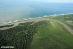 Palm oil in Costa Rica [costa_rica_aerial_0259]