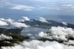 Aerial view of rainforest in Costa Rica [costa_rica_aerial_0296]