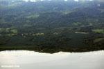 Palm oil in Costa Rica [costa_rica_aerial_0379]