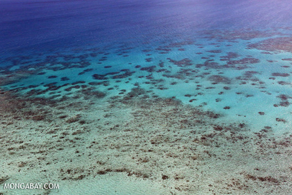 Great Barrier Reef [australia_great_barrier_reef_0019]