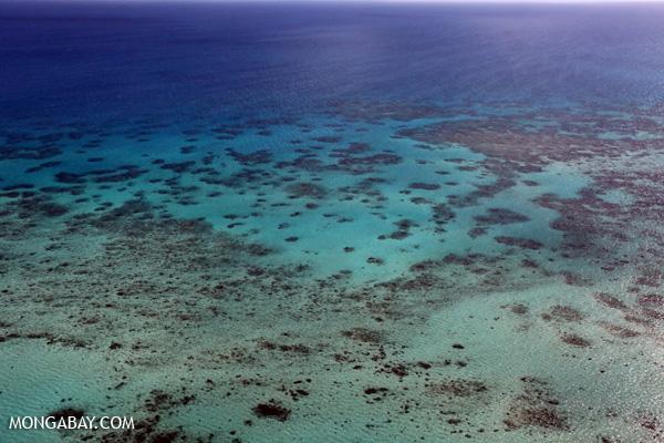 Australia's Great Barrier Reef [australia_great_barrier_reef_0020]