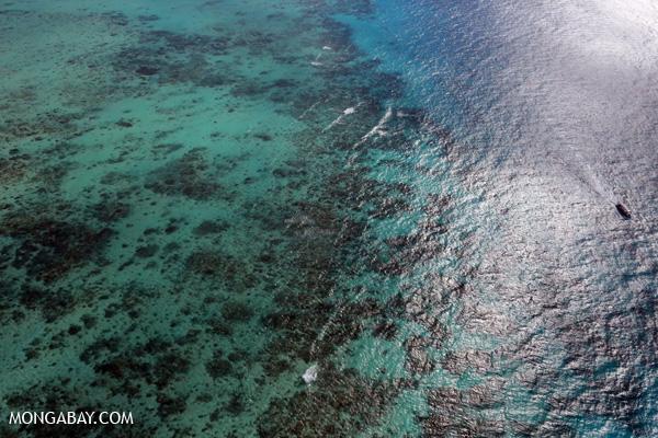 Australia's GBR [australia_great_barrier_reef_0032]