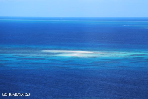 Australia's Great Barrier Reef [australia_great_barrier_reef_0055]