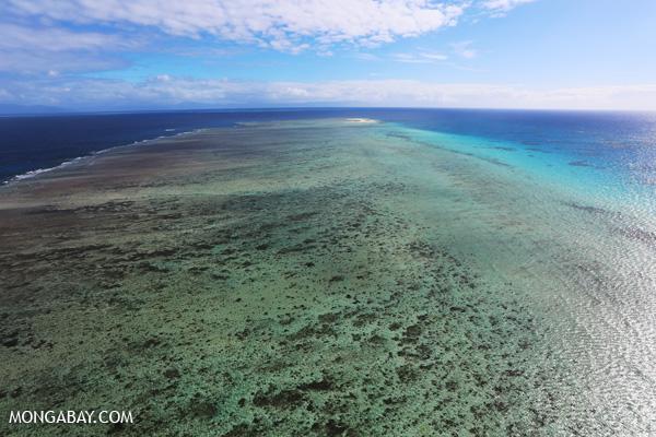 Great Barrier Reef [australia_great_barrier_reef_0082]