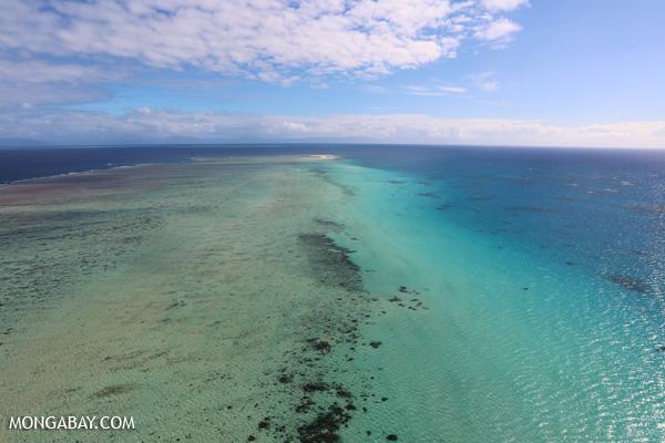 Australia's Great Barrier Reef [australia_great_barrier_reef_0090]