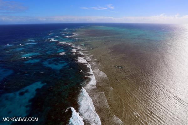 Great Barrier Reef [australia_great_barrier_reef_0131]