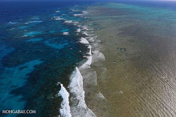 Australia's Great Barrier Reef [australia_great_barrier_reef_0132]