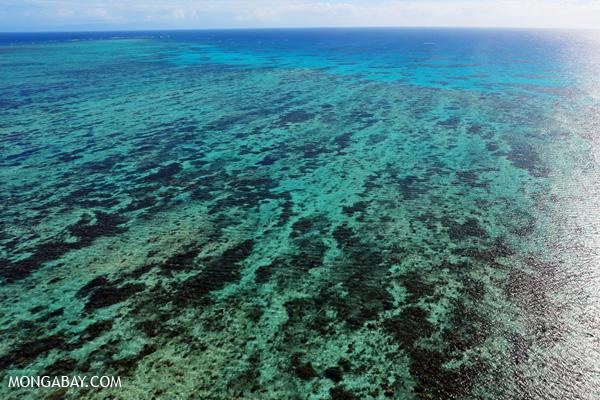 Great Barrier Reef [australia_great_barrier_reef_0138]