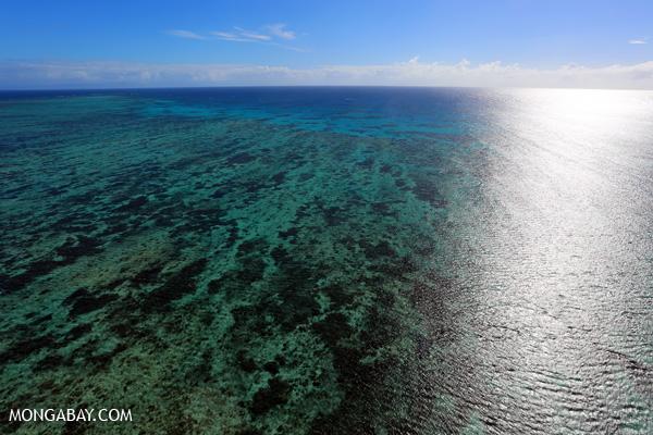 Australia's Great Barrier Reef [australia_great_barrier_reef_0139]