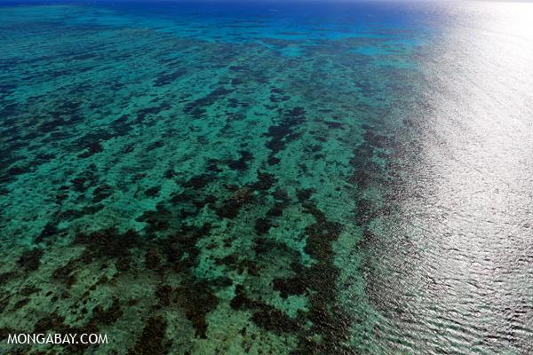 Australia's GBR [australia_great_barrier_reef_0144]