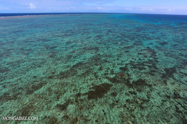 Australia's GBR [australia_great_barrier_reef_0151]