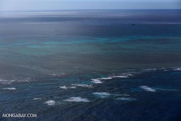 Great Barrier Reef [australia_great_barrier_reef_0279]